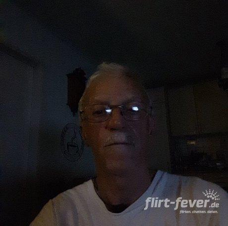 sex videos kostenlos ansehen lilienfeld