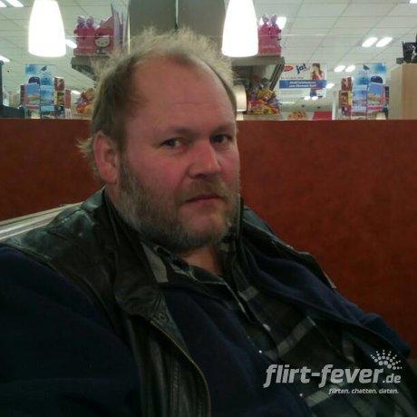 flirt löwe mann Greven