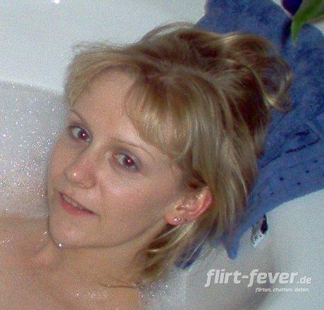 flirt fever kostenlos nutzen Pforzheim