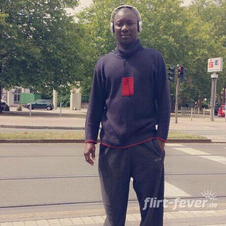 flirt fever versteckte kosten Stuttgart