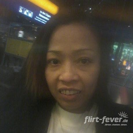Profil - Saeed48 - flirt-fever.de - flirten. chatten. daten.