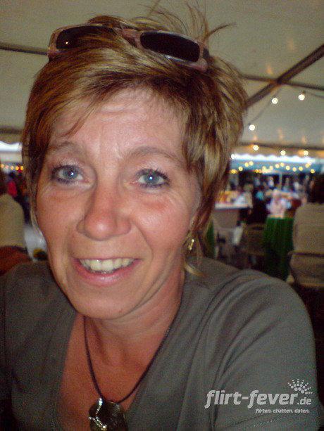 Frauen aus lichtenstein kennenlernen