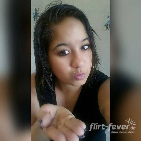 flirt fever kosten Velbert