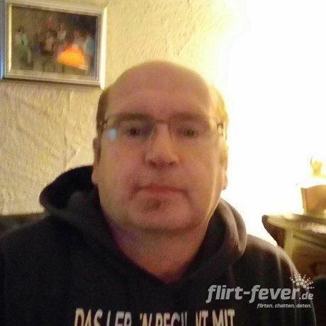 mann schüchtern flirt Neu-Isenburg