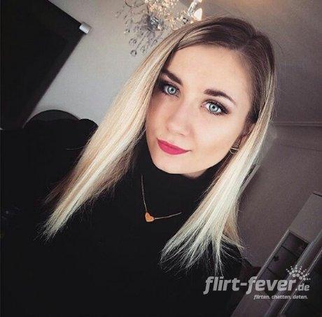 Flirt fever kostenlos für frauen