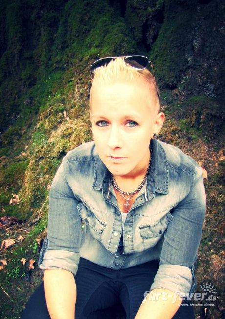 Profil - Herzdame851 - flirt-fever.de - flirten. chatten. daten.