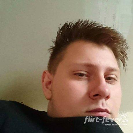 mein flirt chat de facebook anmelden oder registrieren