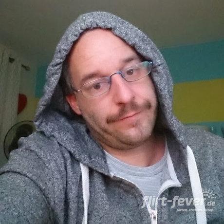 Profil - Heros2016 - flirt-fever.de - flirten. chatten. daten.