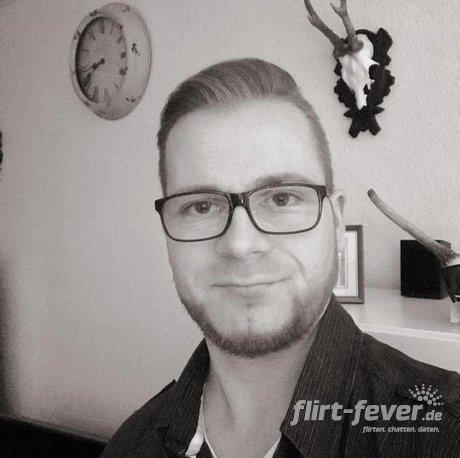 singles gudensberg Mettmann