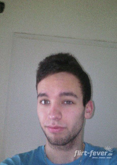 Profil - Samuel545 - flirt-fever.de - flirten. chatten. daten.
