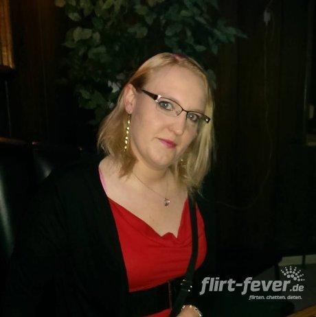 Flirten bremerhaven