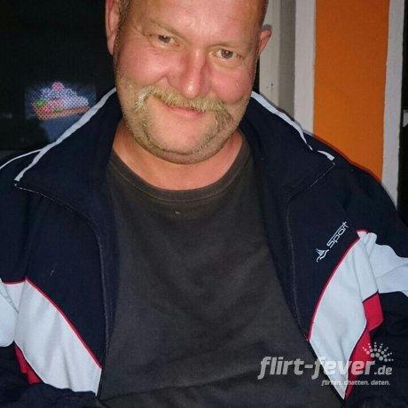 Steinbock mann flirt