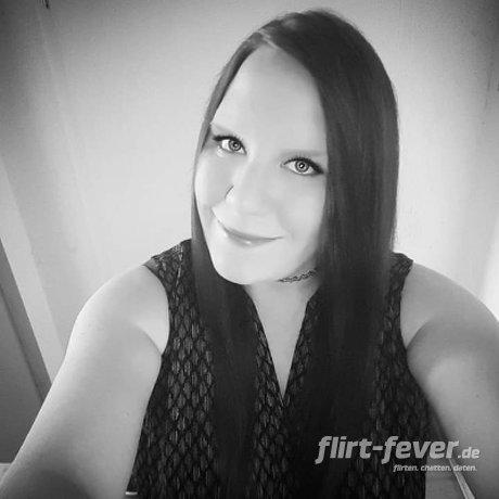 Flirt fever kostenlos angemeldet