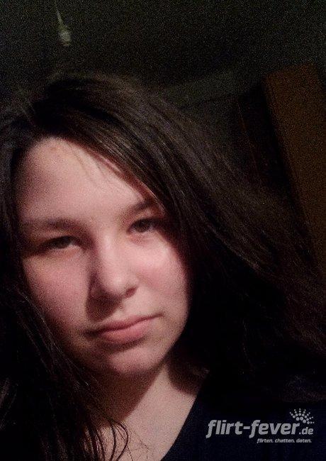 Flirt-fever Profil l schen Account abmelden und Konto k ndigen (K ndigung)
