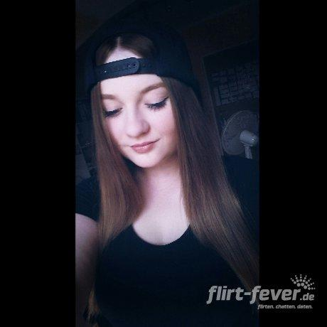 Flirt fever kostenlos oder nicht