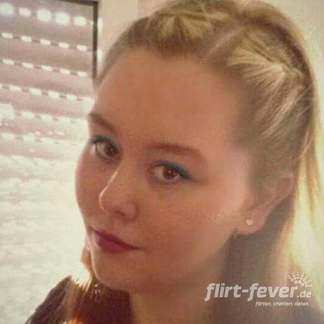 chat zum flirten Erlangen