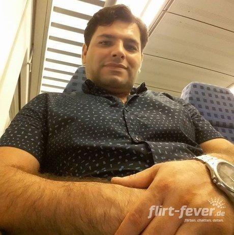 Jüdischen mann kennenlernen photo 11
