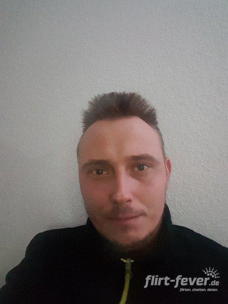Single mnner einbeck - GuestHouser