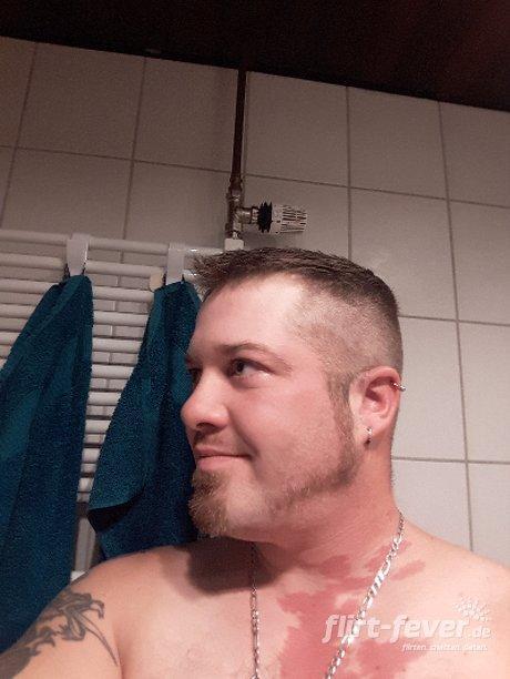 Profil - Daniel6921 - flirt-fever.de - flirten. chatten. daten.