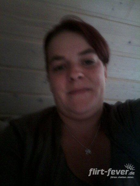 Profil - Mesut234 - flirt-fever.de - flirten. chatten. daten.