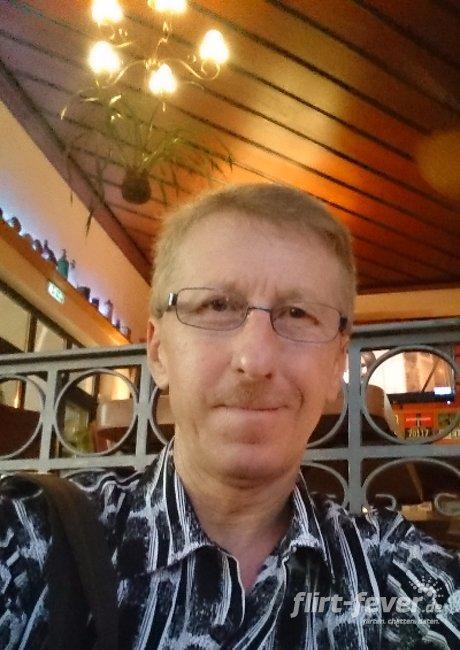 share your Forum polnische partnervermittlung consider, that