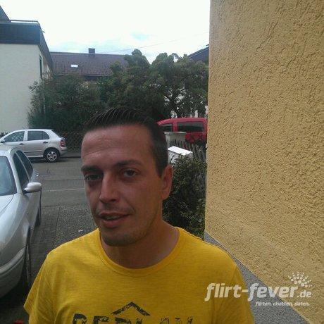 flirt waage mann Celle