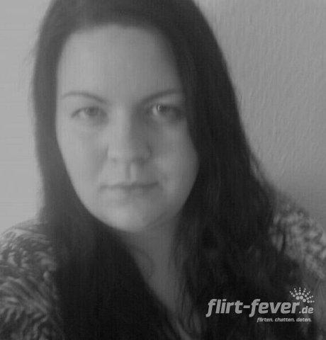 flirt sachsen kostenlos Lingen