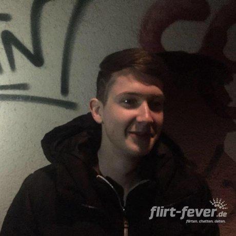 Flirt-fever.de kostenlos