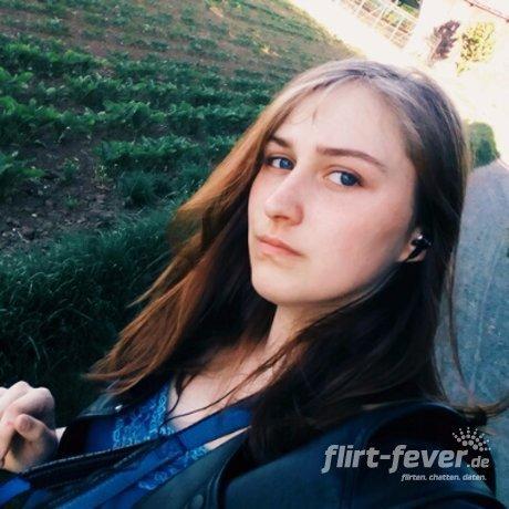 Flirt fever anmeldung kostenlos