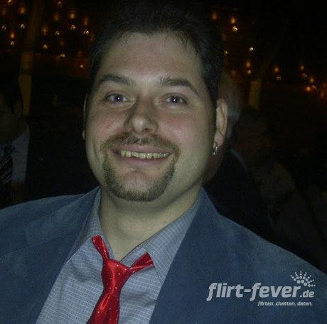 Profil - MollyMaus29 - flirt-fever.de - flirten. chatten. daten.
