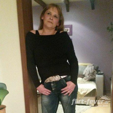 flirt chat Bergheim