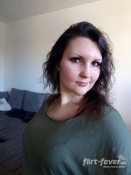Profil - Janny.f21 - flirt-fever.de - flirten. chatten. daten.