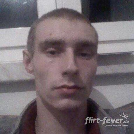 Profil - FlxApk - flirt-fever.de - flirten. chatten. daten.