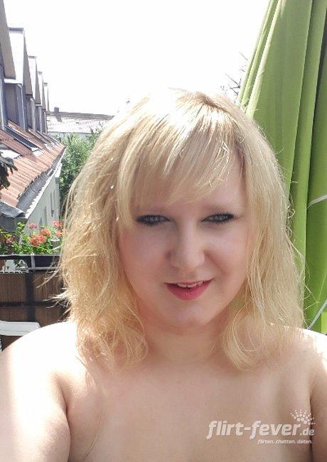 kostenlose flirtbörsen Esslingen am Neckar
