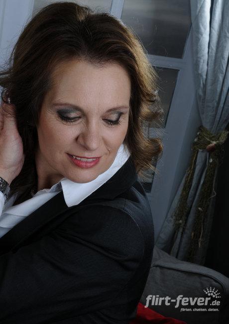 kinky massage shemale in groningen