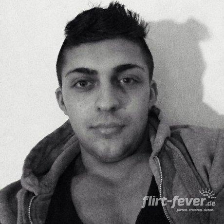 Profil - Jabo0982 - flirt-fever.de - flirten. chatten. daten.
