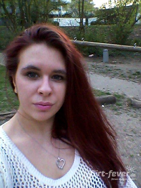 Profil - Zahid752 - flirt-fever.de - flirten. chatten. daten.