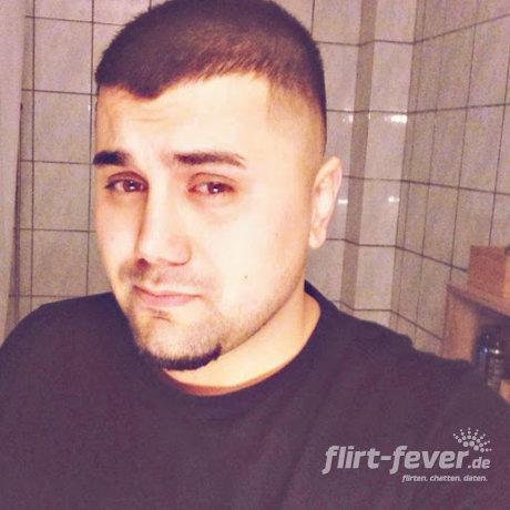 flirt fever kosten kostenlos frau
