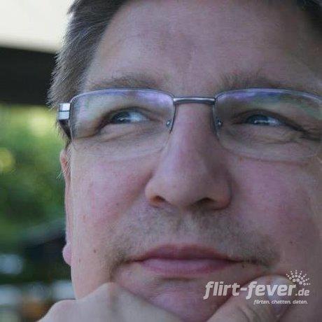 Profil - Nino-Berlin - flirt-fever.de - flirten. chatten. daten.