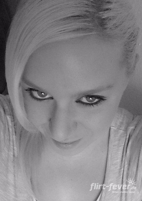 Profil - xsweetheartx1 - flirt-fever.de - flirten. chatten. daten.