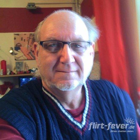 Flirt Kontaktanzeige: maxine (kein Single) aus riesa, Krebs Frau, Sie ...