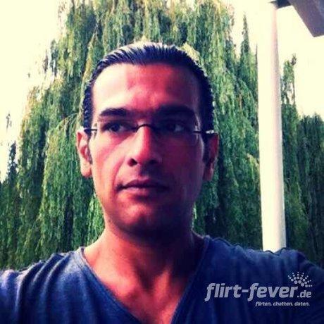 Profil - Lilithum - flirt-fever.de - flirten. chatten. daten.
