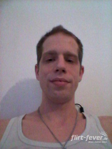 profil löschen friendscout24 dating seiten komplett kostenlos