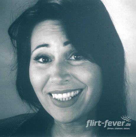 Flirt-fever.de wirklich kostenlos