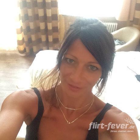 Flirt fever kostenlos