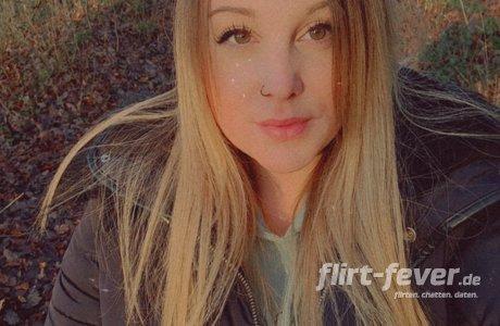 Flirt fever für frauen kostenlos