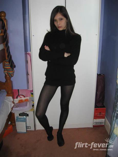 Profil - Katrin96hi - flirt-fever.de - flirten. chatten