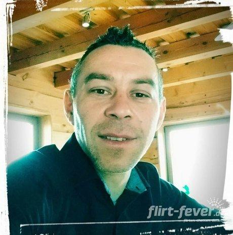 flirt profil beschreibung klosterneuburg
