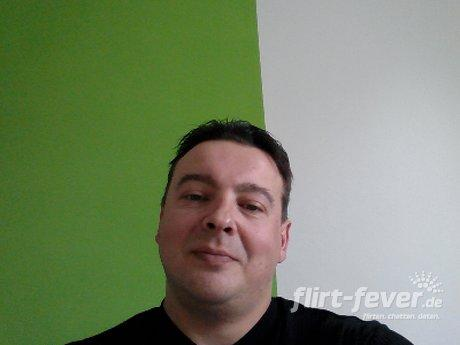 Dayz Whizkey stellt neue Single vor - Region Cham - Mittelbayerische