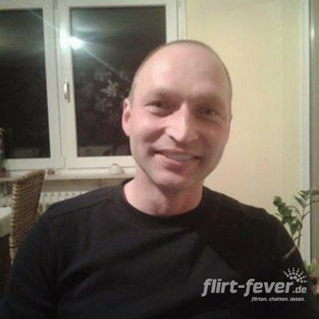 Profil - cux900 - flirt-fever.de - flirten. chatten. daten.